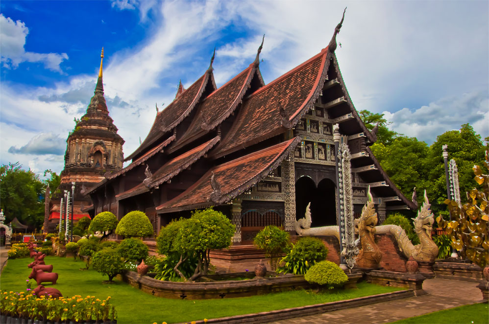 Chiang Mai Thailand  city images : Chiang Mai Thailand Related Keywords & Suggestions Chiang Mai ...
